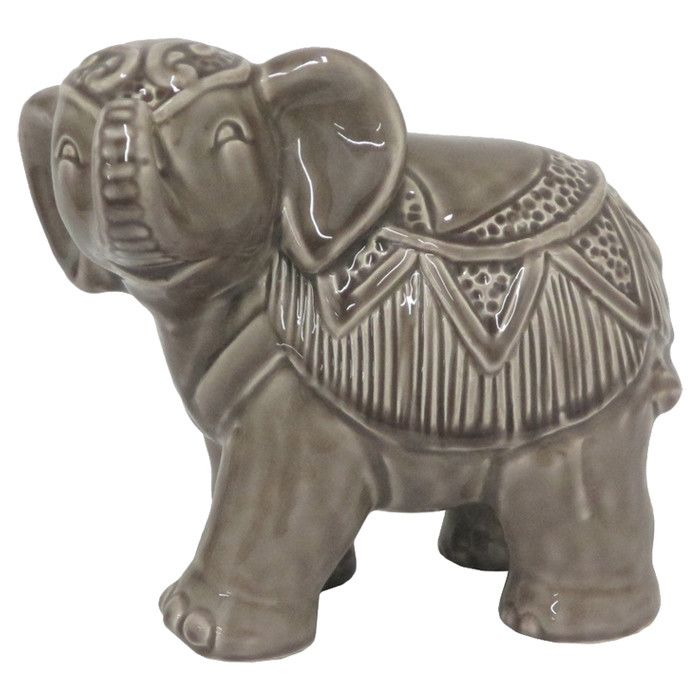 98 Best Elephants Furniture Images On Pinterest