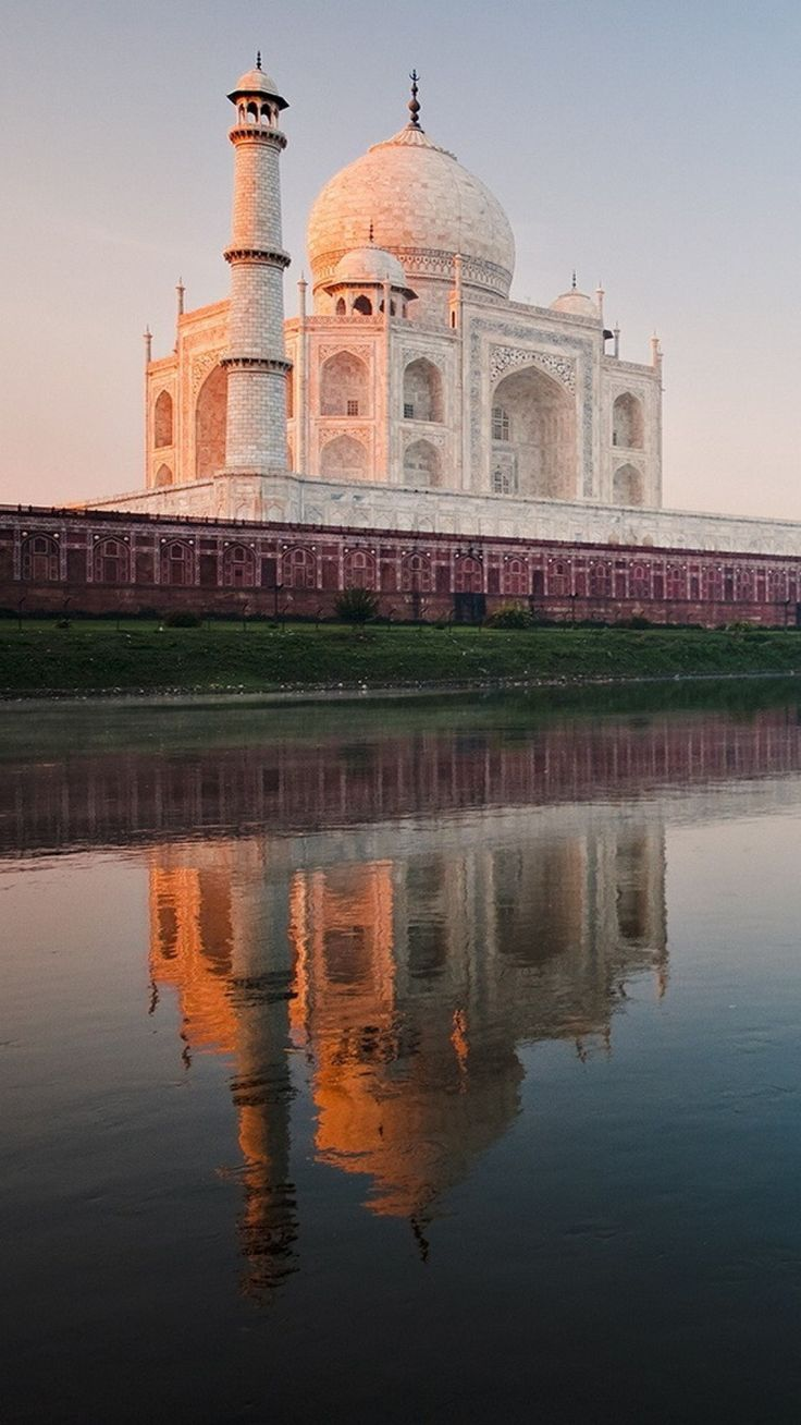 best taj mahal images on pinterest beautiful places places to