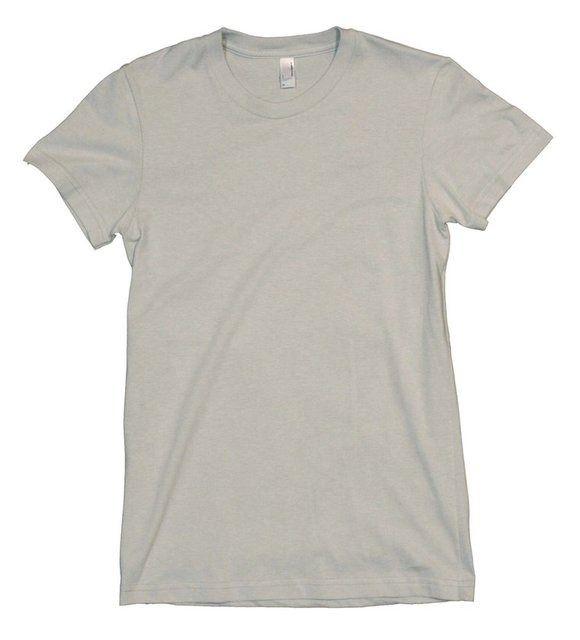 Basic t-shirt. Beyaz, siyah ve gri renkte seçeceğiniz basiclerinizi, blazer ceketinizle ya da trikolarınızla rahatlıkla kullanabilirsiniz