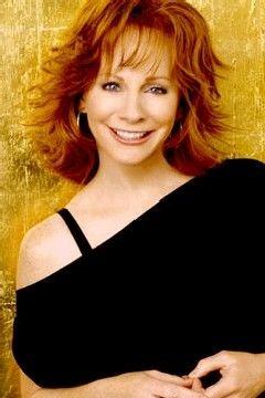 Reba McEntire 'All the Women I Am' tour stops in Lafayette and Biloxi