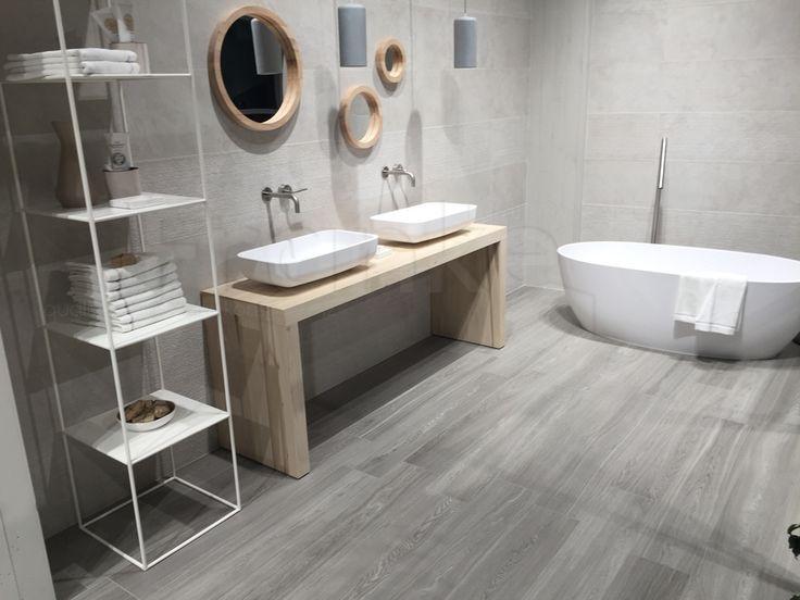 Vorschläge badezimmergestaltung ~ Die besten 25 badezimmer grau ideen auf pinterest graue