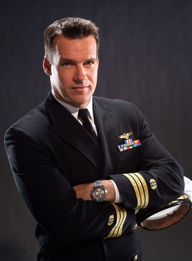 """JAG 1995 - 2005 JAG (military-speak for Judge Advocate General) is an adventure drama about an elite legal wing of officers trained as lawyers who investigate, prosecute and defend those accused of crimes in the military, including murder, treason and terrorism. Navy Cmdr. Harmon """"Harm"""" Rabb, (Elliott) an ace F-14 pilot turned lawyer, is the top lawyer"""