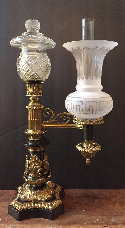 1745 best lamparas antiguas images on pinterest antique - Lamparas antiguas ...