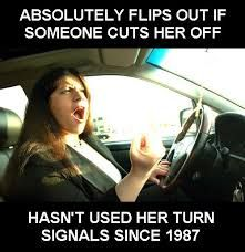 Image result for bad driving