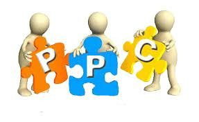 SEO Tutor offers PPC training course in noida and now days it become most famous in this field. http://seotutor.in/ppc-training-courses.html