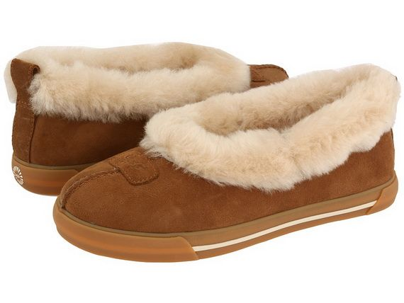 ugg shoes for women - Google Search