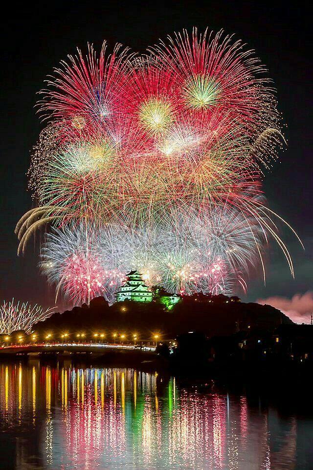 Pin by Paul Neusbaum on Fireworks in 2018 Pinterest Fireworks