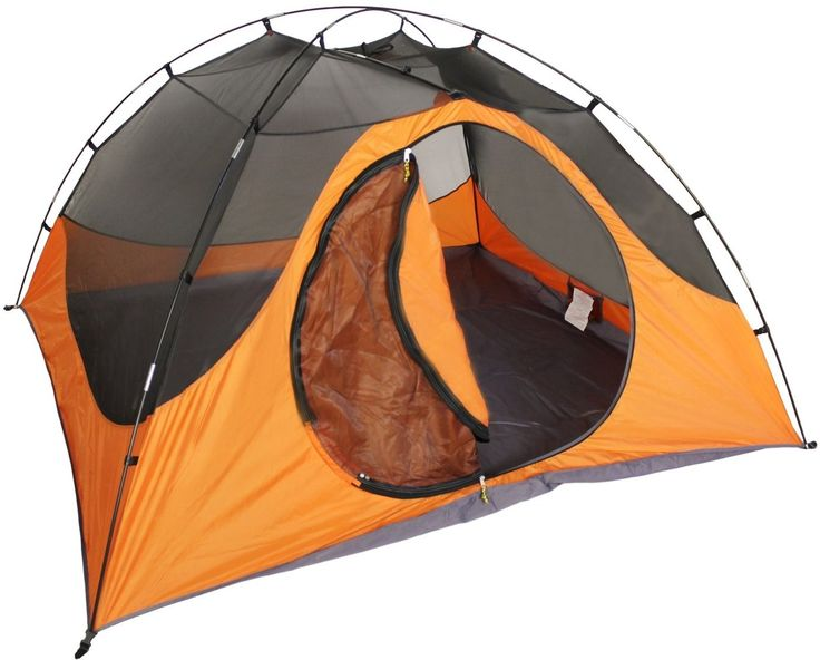 Mountain Sport Tent