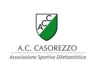 A.C. Casorezzo