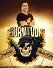 Survivor 8 Haziran 2013 izle - Tek Parça izle, Full HD 720p izle