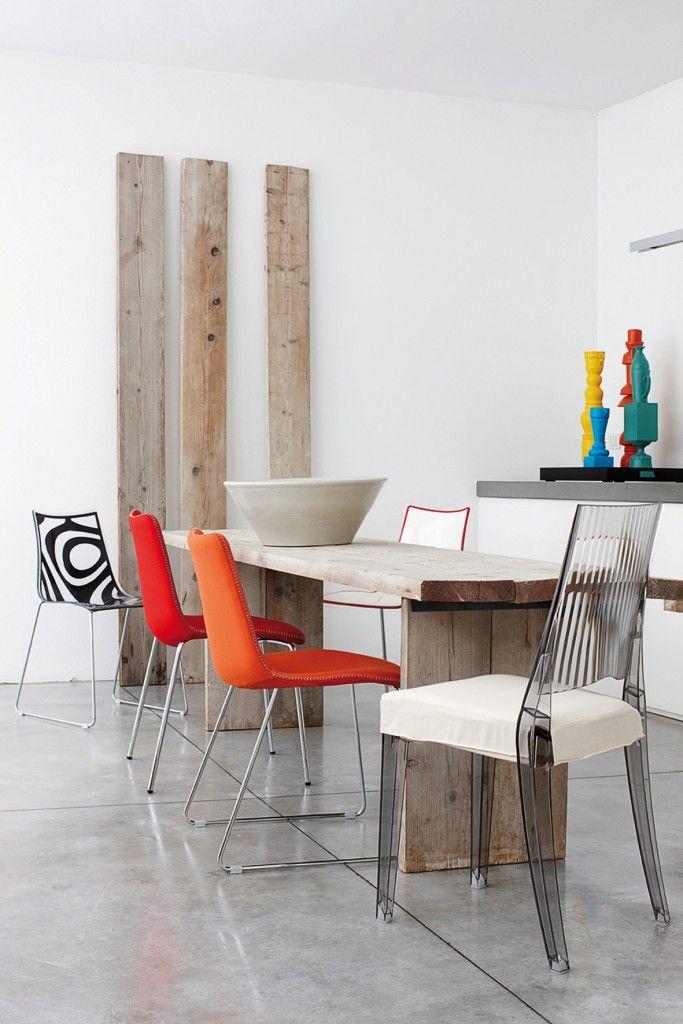 17 beste afbeeldingen over design stoelen voor binnen en buiten op pinterest jassen modellen - Stoel zebra ...