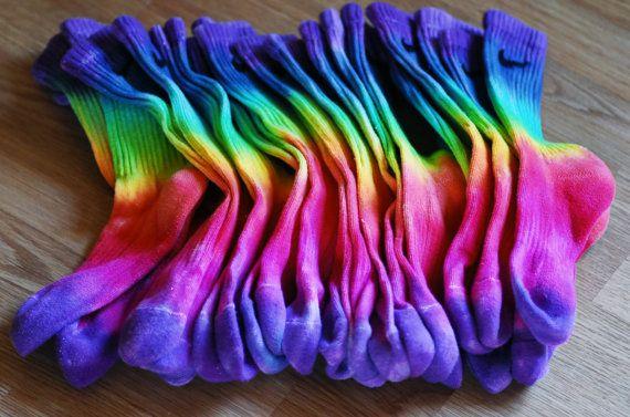 ark how to make dye