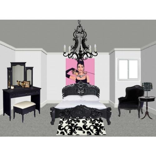 16 Best Marilyn Monroe & Audrey Hepburn Room Ideas Images