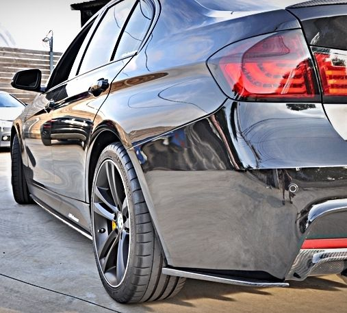 1000+ images about bmw f30 carbon fiber performance parts on pinterest
