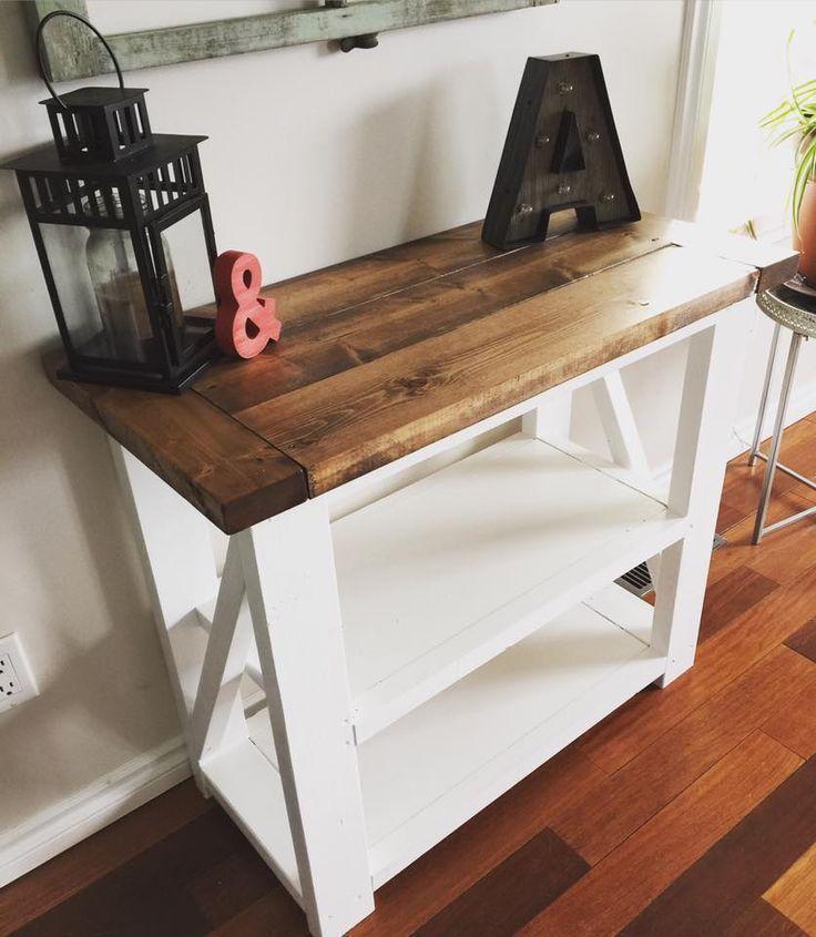 Coffee Bar Table Ideas Coffee Bar Table Rustic Coffee Bar Table White Coffee Bar Table Plans Coffee Bar Chic Coffee Table Shabby Chic Coffee Table Home Diy