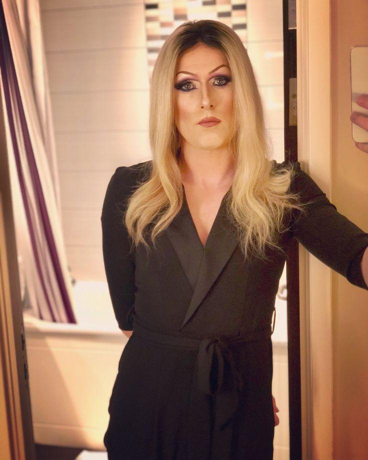 transsexuals-ravage