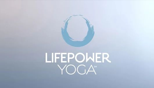 Release, Then Grow Yoga Workshop #AYRFCIAjax #Ajax #AjaxEvents #AjaxEvent https://www.facebook.com/events/1768729246697051/