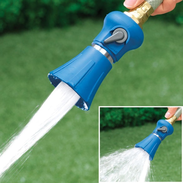 62 Best Images About Lawn Garden On Pinterest Gardens Sprinklers And Fire Hose
