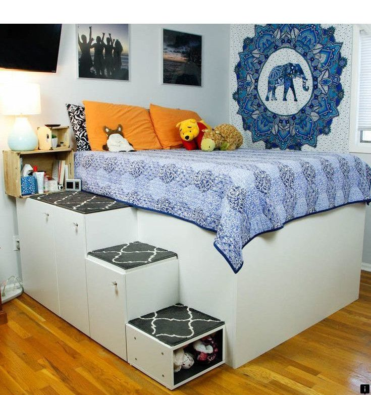 Read more about wall folding bed. Follow the link for