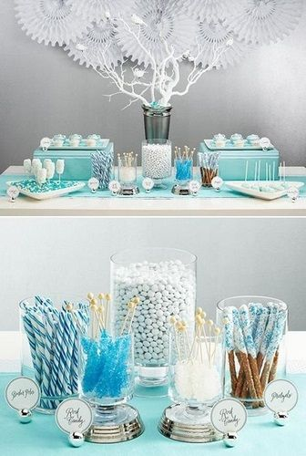 mesas dulces de elefante para baby shower google search baby
