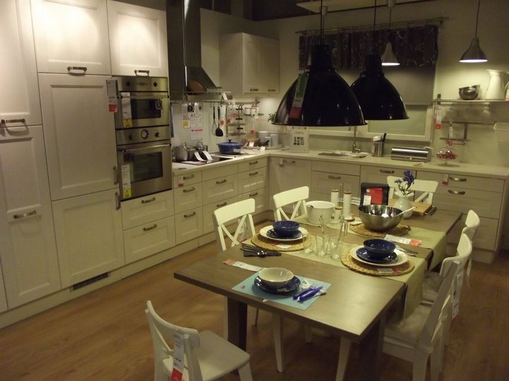 Küchenbank ikea ~ The ikea sektion kitchen before and after and lessons learned