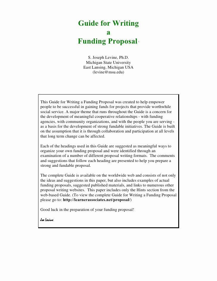 Thesis proposal writers websites usa help with  family and consumer science creative writing