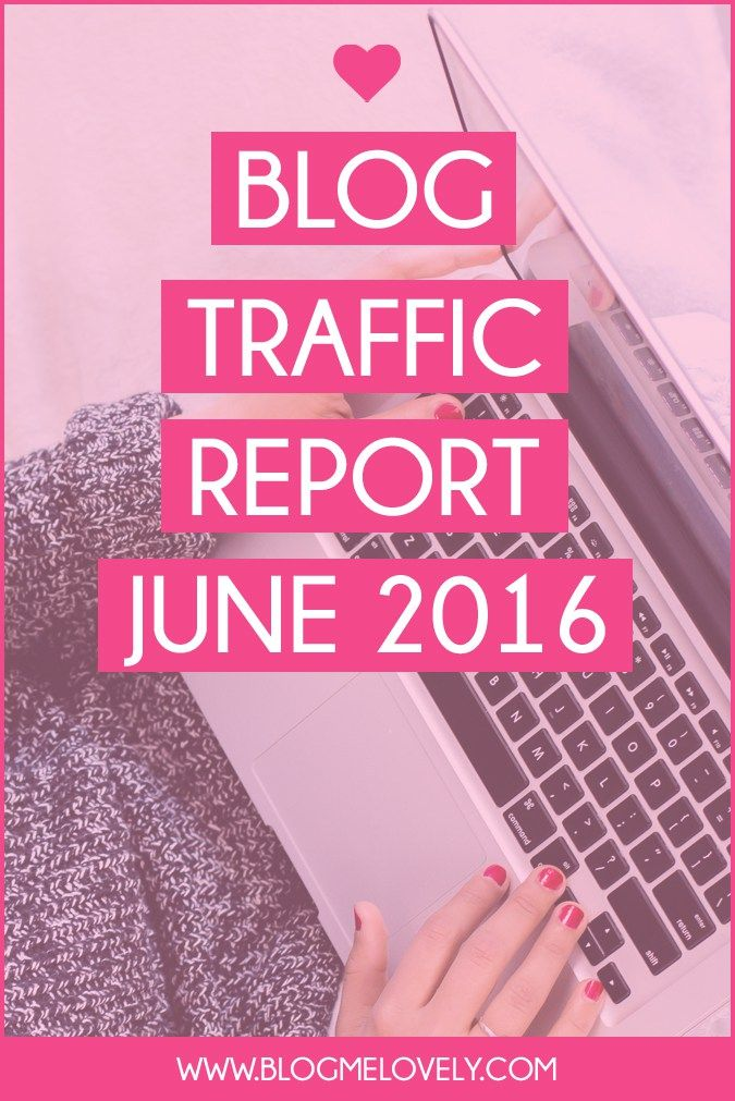 The 25+ best Traffic report ideas on Pinterest Starting a blog - business monthly report