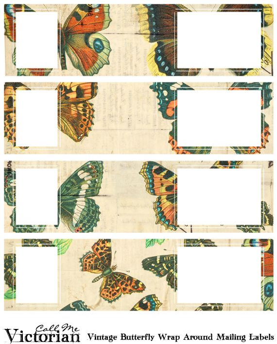 planche contact photoshop cs5 mac serial number