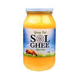 #paleo #ghee #byronbay #sproutmarket #healthyfats #health #foodie #healthyliving #wellness