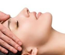 Bella Luce Skin Care and Healing Arts in Pacifica, Facials, Waxing and Massage