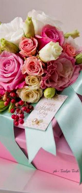 18 best mothers day images on pinterest bouquets crafts and cups happy mothers day to all the wonderful moms on no pin limits negle Image collections