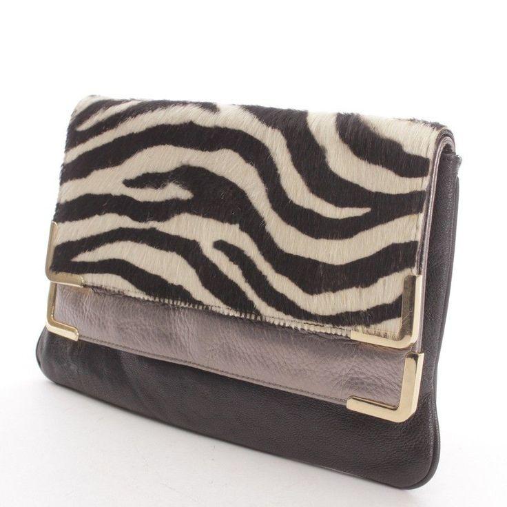 die besten 17 ideen zu clutch silber auf pinterest silberne clutch handtasche silber und m c. Black Bedroom Furniture Sets. Home Design Ideas