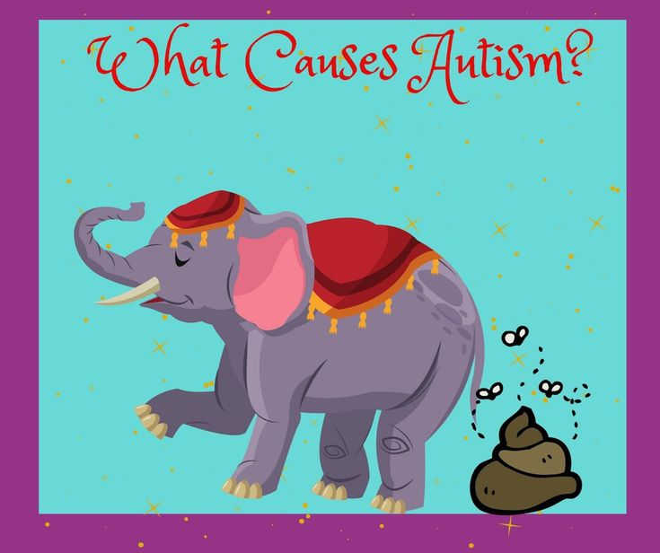 Looking for the Culprit – Who Pooped in the Tent?  What Causes Autism? http://caregivingcircus.com/2018/02/11/what-causes-autism/?utm_campaign=crowdfire&utm_content=crowdfire&utm_medium=social&utm_source=pinterest #dare2care #dare2careASD #autism #autistic #asd #autismmom #autismmoms #specialkids #caregiving #motivation #brave #daretocare #wahm #inspiration #empower #autistickidsrock #autistickids #poophappens #poophappenz