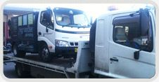 We also service Removal or Free Pickup for: Damaged Cars, Scrap Cars, Unwanted Car Removal, Junk Car Removal, Free Car Removals, Wrecked Cars, Smashed Cars and Car Wreckage Removal, Car Disposal, Old Car Removal, Salvage Car Removal, Scrap Car Removal, throughout Sydney Metro areas. We also offer Cash for Scrap Cars in Sydney.