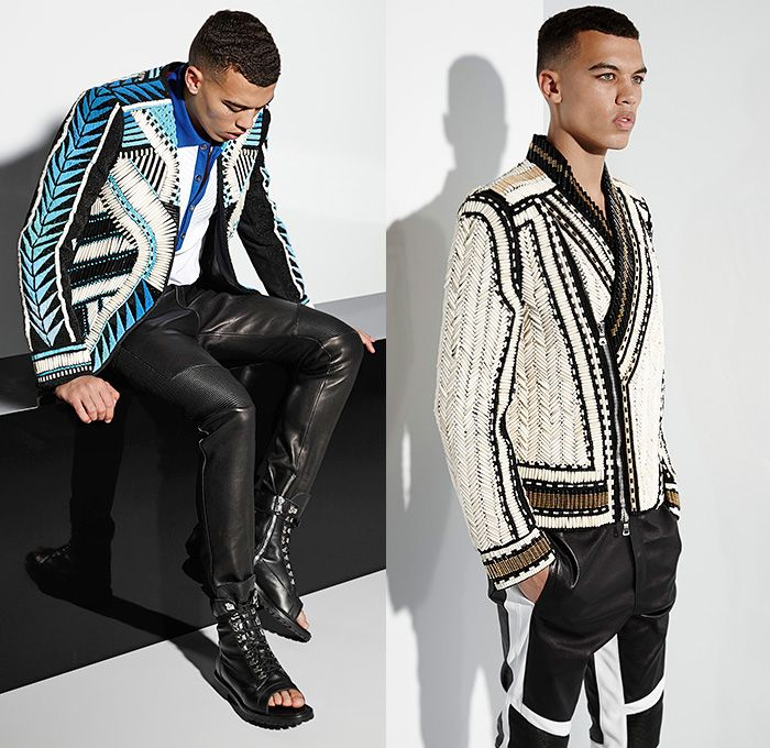 Use Grailed to find high end pieces from the designers you love.