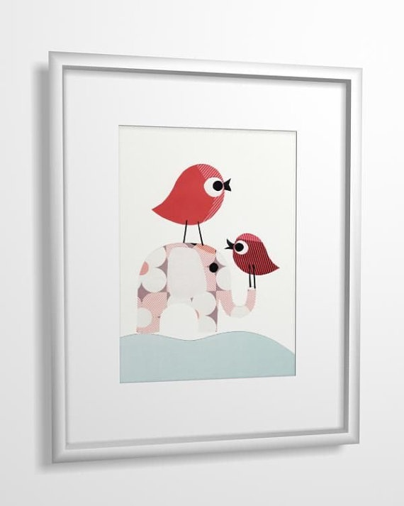 Nursery art: Boys Nurseries, Art Prints, Delicious Inspiration, Baby Boys, Graphics Design, Crafts Inspiration, Future Kids, Baby Gummy, Baby Shower