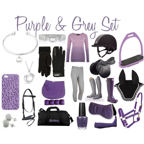 I want this! I mean, I really hate that it's all purple and I definitely prefer blue red or black but I could really use all of this