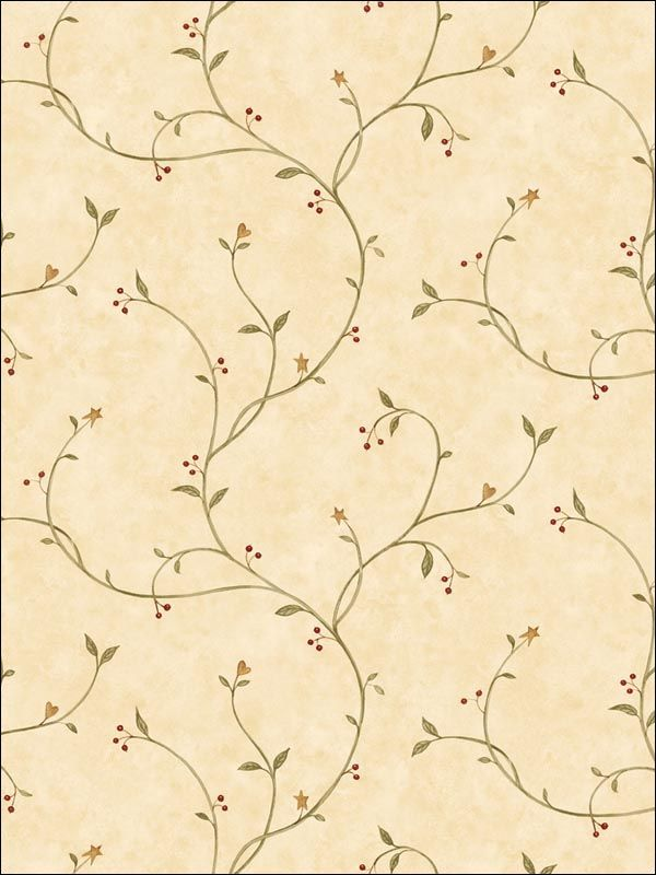 Wallpaperstogo WTG 109797 Chesapeake Country Wallpaper