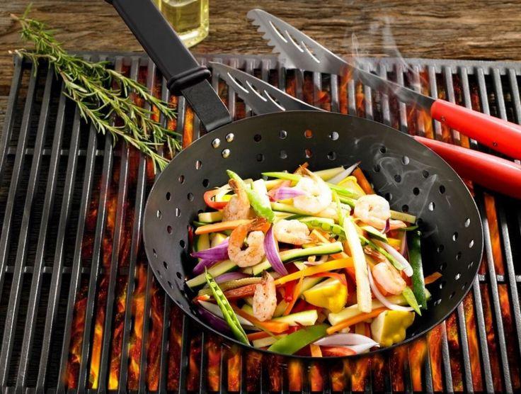 Davis & Waddell: Telling a Story in Your Kitchen #everten #australia #cookware #kitchenware #tableware #outdoor #cutlery #glassware #bakeware