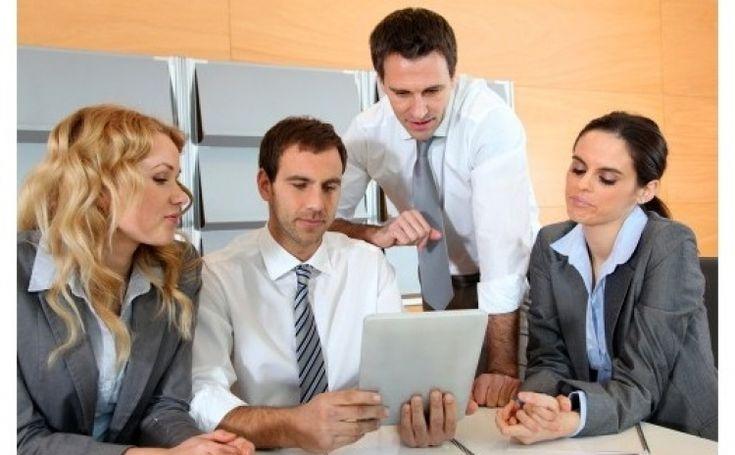 Curs online Marketing Manager la doar 59 RON in loc de 500 RON  Vezi mai multe detalii pe Teamdeals.ro: Reduceri - Curs online Marketing Manager la doar 59 RON in loc de 500 RON | Reduceri & Oferte | Teamdeals.ro
