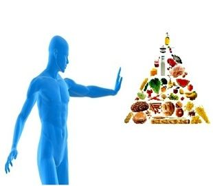 Ramazanda Vücut Geliştirme ve Beslenme | Kas Kaybı Yaşar Mıyım? #ramazandavücutgeliştirme #kaskaybı #ramazandabeslenme