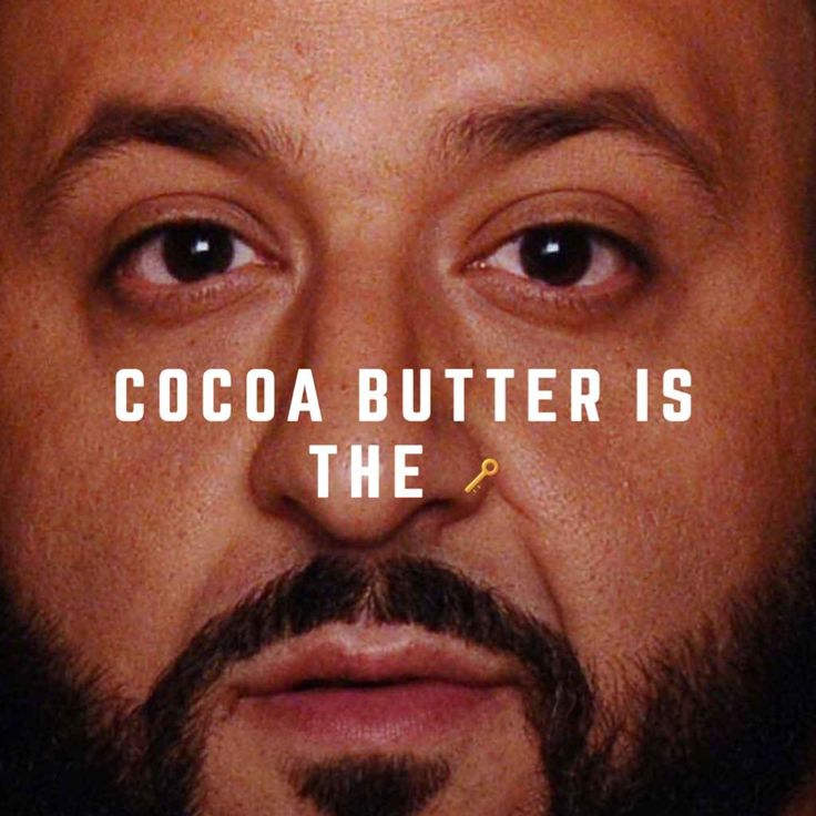Dj Khaled Quotes Fair 87 Best Dj Khaled Images On Pinterest  Dj Khaled Quotes Major Key