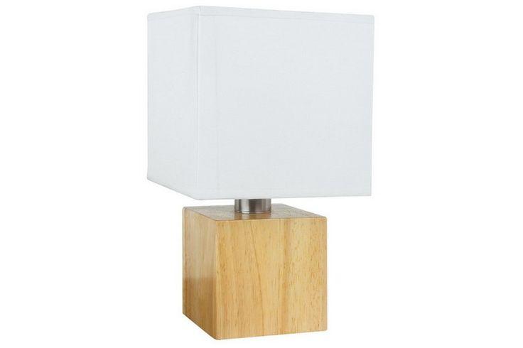 Stolní lampa PAULMANN P 79390   Uni-Svitidla.cz Moderní pokojová #lampička vhodná jako lokální osvětlení interiérových prostor #modern, #lamp, #table, #light, #lampa, #lampy, #lampičky, #stolní, #stolnílampy, #room, #bathroom, #livingroom