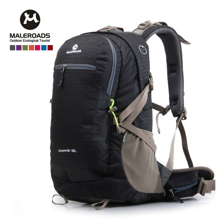 17 Best images about Hiking Backpacks - Backpacks on Pinterest ...