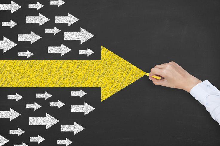 Les dictées innovantes : Un moyen simple de se positionner comme leader pédagogique - http://rire.ctreq.qc.ca/2016/09/dictees-innovantes/