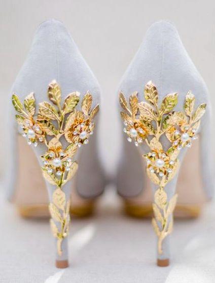 Rosamaria G Frangini   Wedding Wishes  