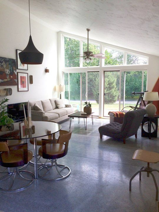 Karlas Dream Home Apartment DesignApartment TherapyHouse ToursHome DesignInterior