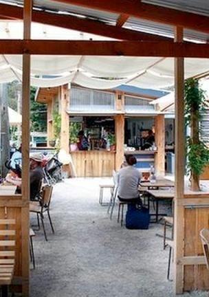 CollingwoodChildrensFarm-TheFarmCafeW2Ed Dixon Food Design Catering.  Melbourne Venues.  Wedding Venues.  Christmas Parties. Events. Weddings.