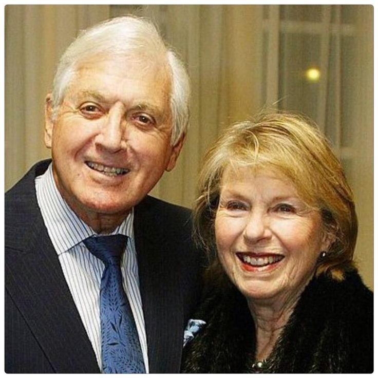 """Marilyn Hall died June 5, 2017, after an illness at age 90. She was married to game show host Monty Hall for nearly 70 years.     Marilyn was an Emmy Award winning Producer for the 1985 TV movie """"Do You Remember Love"""" starring Joanne Woodward and a Richard Kiley. She also produced such films as:  """"A Woman Called Golda"""" """"The Ginger Tree"""" and """"Nadia."""""""
