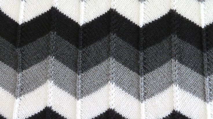 Caron Simply Soft-- White, grey heather, charcoal heather, and black